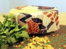 Plastikfrei Lebensmittel aufbewahren