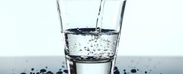 Mundwasser plastikfrei