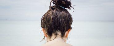 Haarspülung & Conditioner ohne Plastik