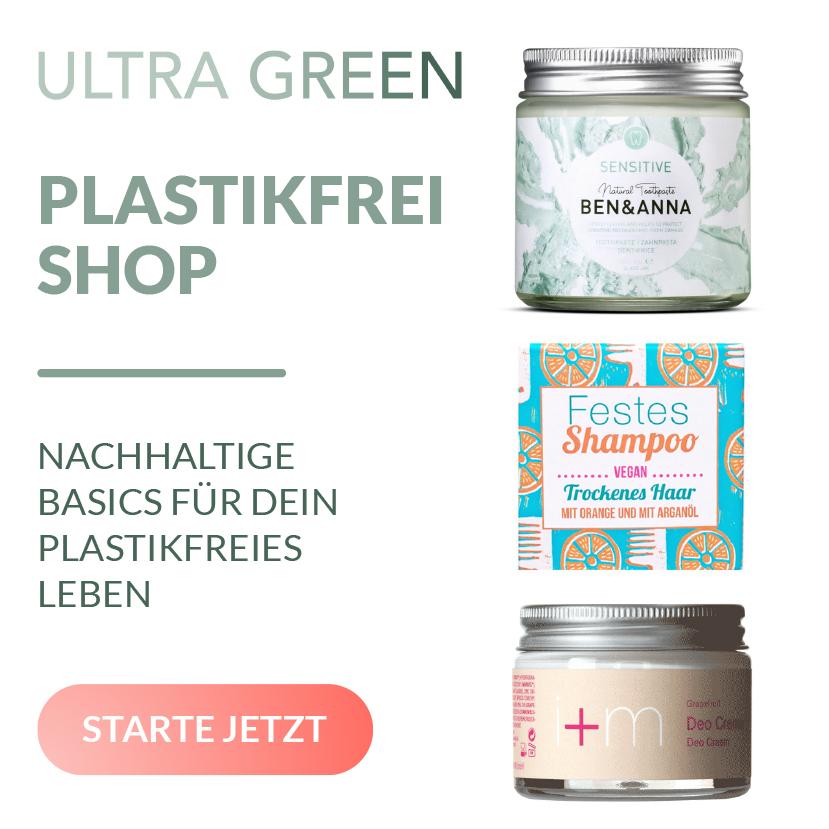ultragreen.de